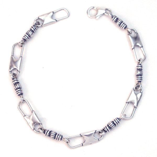 fisher of jewelry jewelry ideas