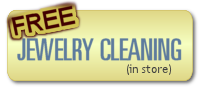 FREE Jewelry Cleaning (in store)
