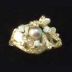 concho-pearl-ring-01