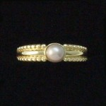 concho-pearl-ring-03
