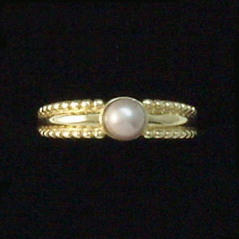 Jewelry Doctor Concho Pearl Jewelry