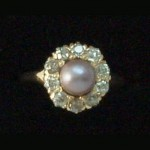 concho-pearl-ring-05